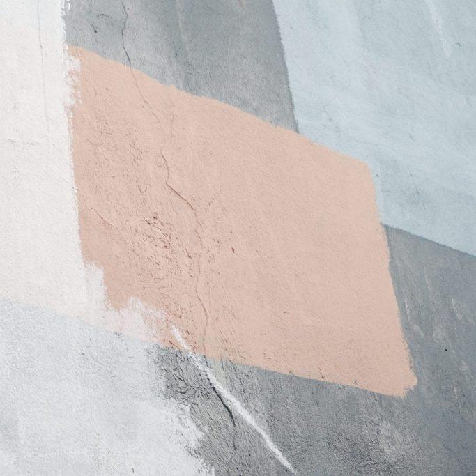 close-up-concrete-exterior-solid-1694980